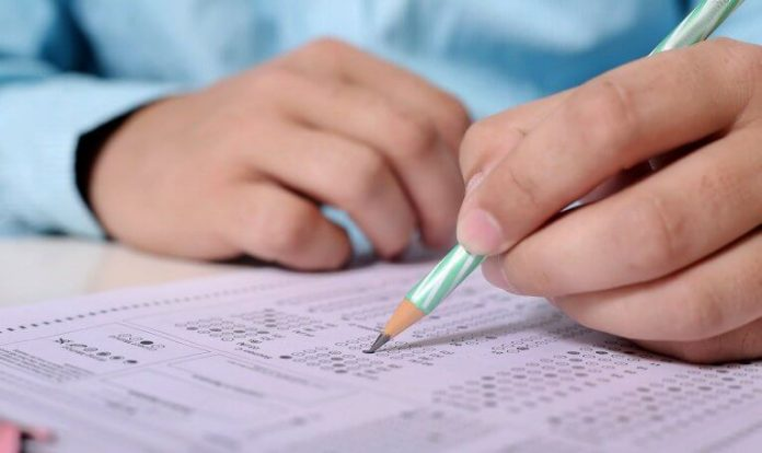 List of All Competitive Exams in India