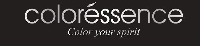 Coloressence Logo