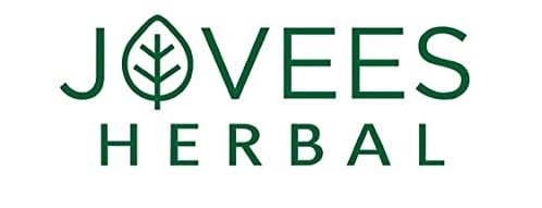 Jovees Herbal Logo